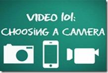 video_sd