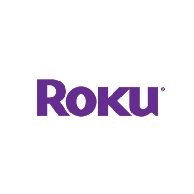 Common Media for Roku Development