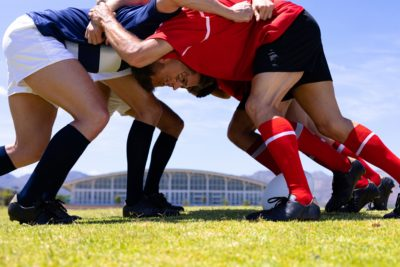 Do you Scrum?